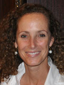 Laura Fisher Advisory Board