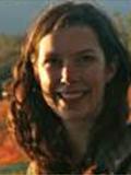 Patricia Bromley Featured Alumni