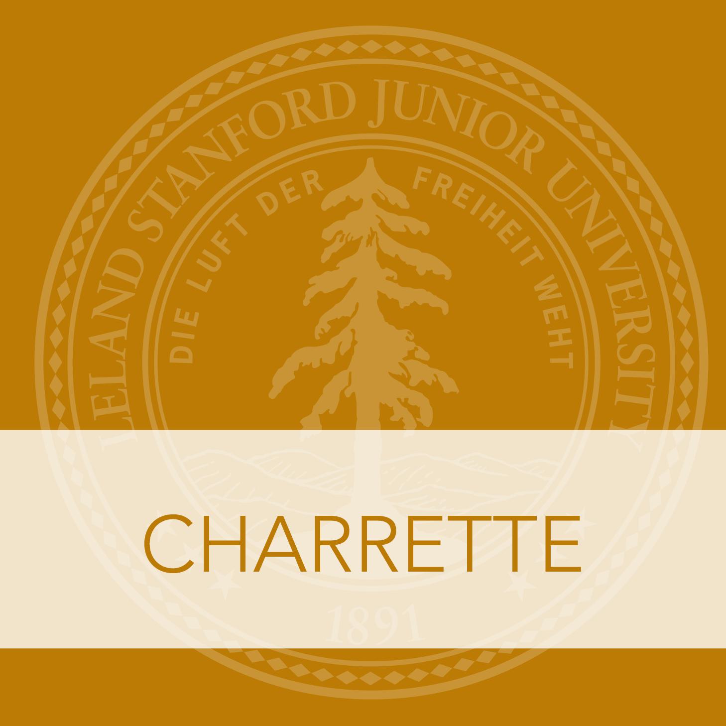 061215_SquarePlaceholders-Charrette