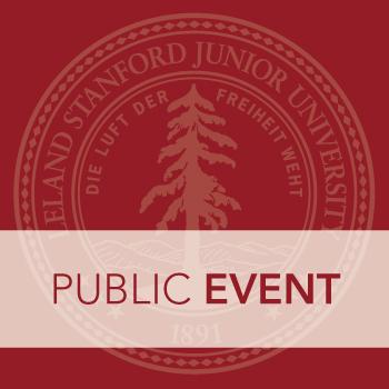 081715_SquarePlaceholders-PublicEvent