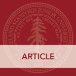 PublicationThumbnails_Article