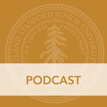 PublicationThumbnails_Podcast