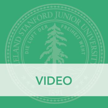 PublicationThumbnails_Video