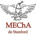 MEChA Logo