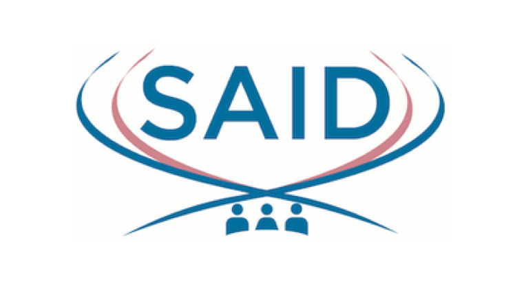SAID logo (1)