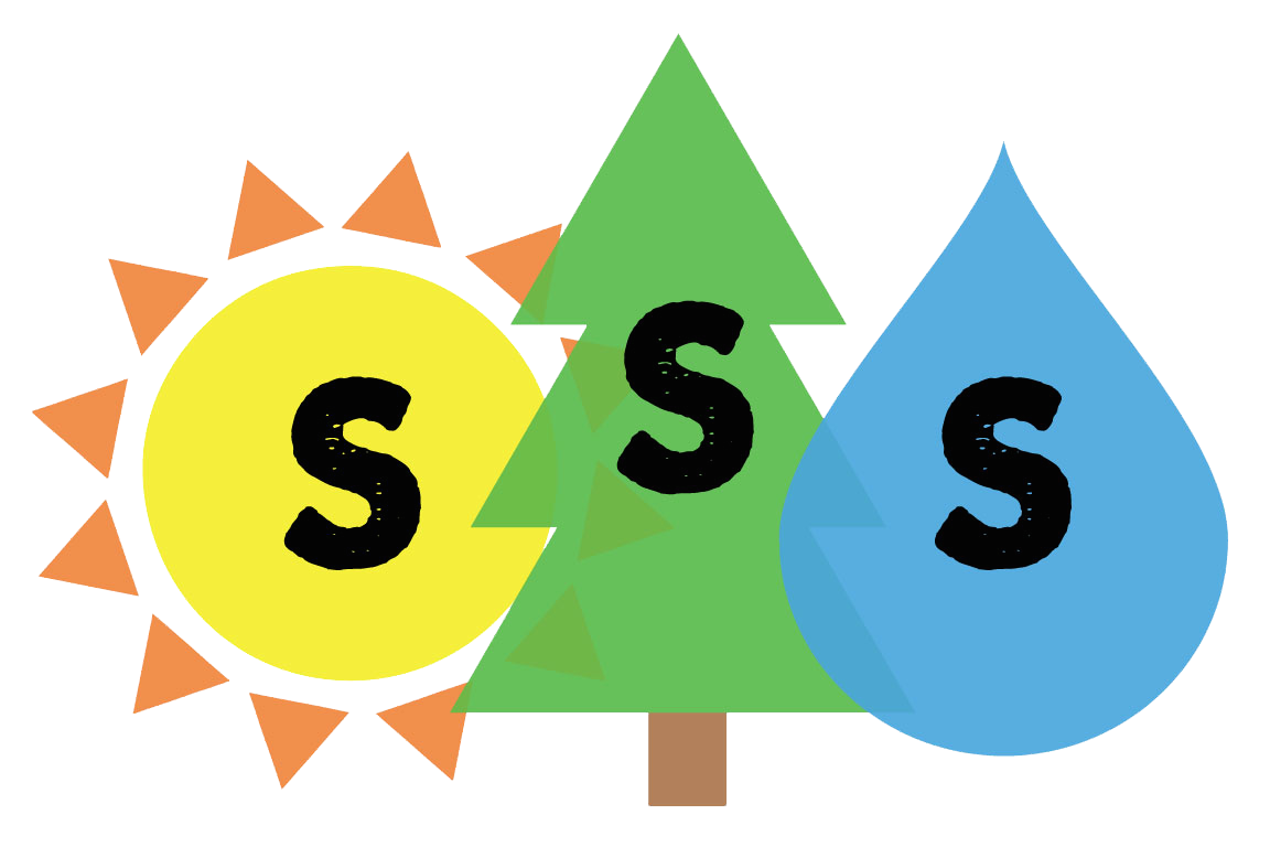SSS_Logo_TransparentBackground