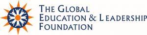 Global Education Leadership Foundation