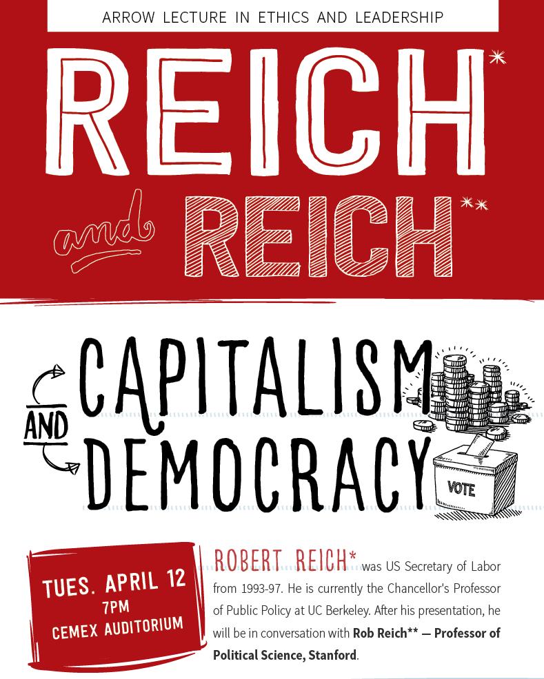 Reich-v-Reich