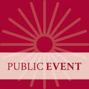eventthumbnails-publicevent