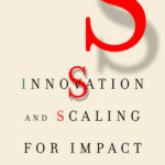 innovation and scaling for impact book