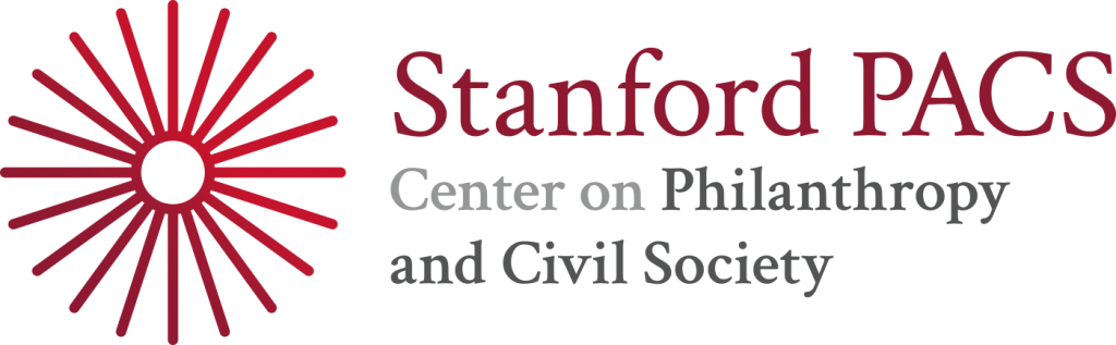 Image result for stanford pacs