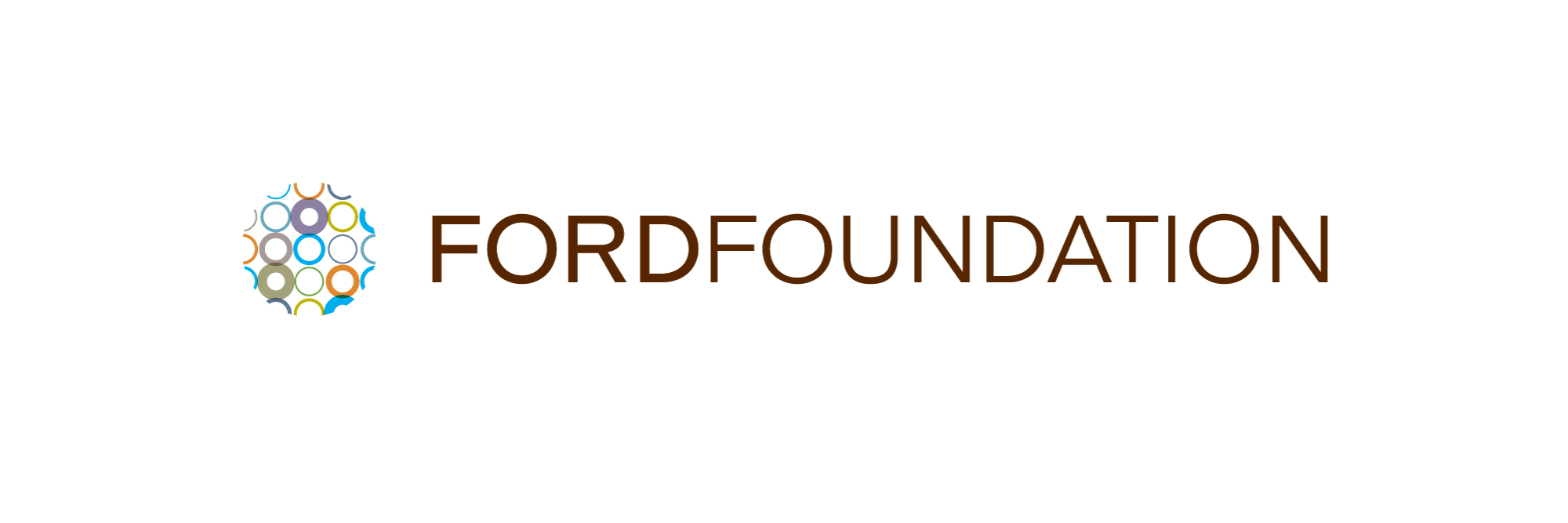 Effective philanthropy lab donor support ecosystem ford foundation stanford pacs